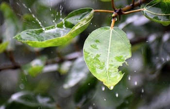 Atentionare de calatorie MAE pentru Grecia: Ploi torentiale, furtuni si vant in rafale
