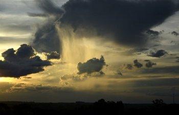 Vremea se incalzeste treptat pana la finalul saptamanii. Prognoza meteo pentru urmatoarele doua saptamani