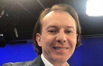 Florin Citu: Impozitarea pensiilor speciale, doar o incercare disperata din planul de albire al PSD-ALDE
