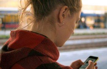 8 moduri infricosatoare in care tehnologia moderna schimba lumea