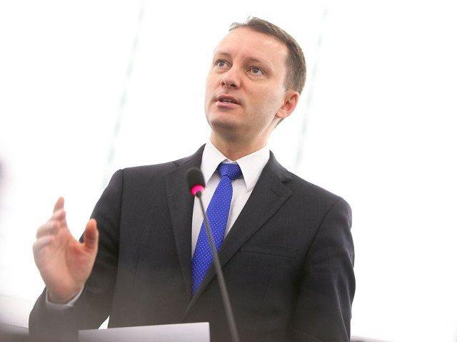 Siegfried Muresan: I-am solicitat Ursulei von der Leyen sa obtina aderarea Romaniei la spatiul Schengen