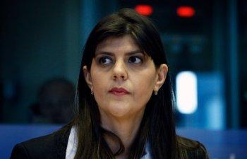 Financial Times: Franta o va sustine pe Kovesi pentru sefia Parchetului European