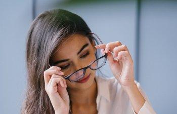 7 lucruri pe care femeile de succes le fac in fiecare zi, inainte de ora 9