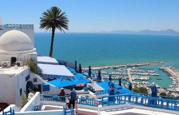 Gruparea Stat Islamic indeamna la noi atacuri in Tunisia