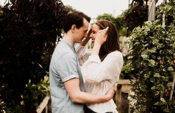 8 traditii si obiceiuri din trecut la care cuplurile moderne incep sa renunte