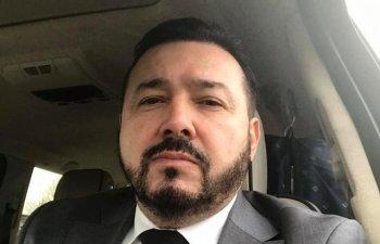 Catalin Radulescu, catre studenti: Nu puteti munci ca sa va platiti trenul si trebuie ca guvernul sa va achite voua biletele de tren?