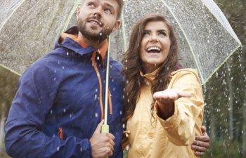 15 obiceiuri pe care sa le respecti de Sfantul Ilie. Ce sa NU faci daca te prinde ploaia