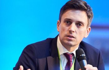 Catalin Ivan: Domnule Iohannis, nu mai candidati! Functia de presedinte al Romaniei e o palarie prea mare pentru dumneavoastra!