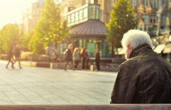Cum a reusit Finlanda sa reduca cu 40% numarul persoanelor fara adapost