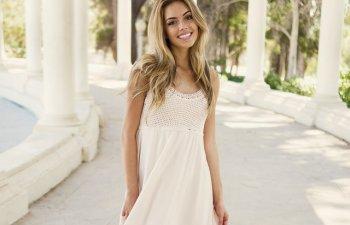 7 moduri naturale prin care poti sa albesti hainele fara sa folosesti inalbitor