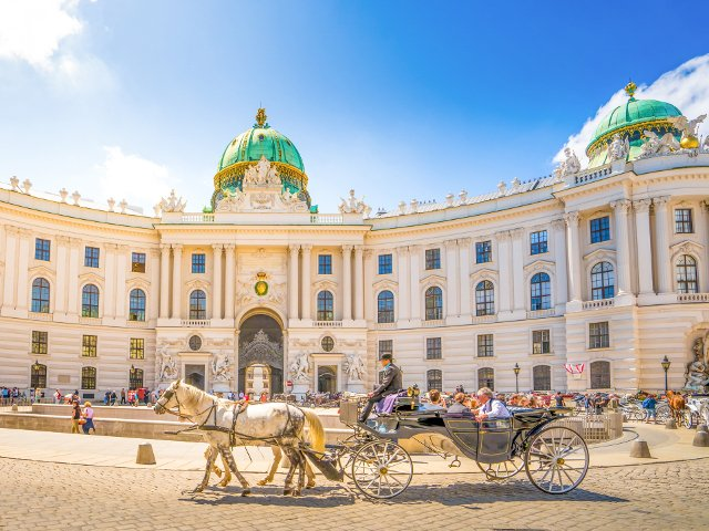 Se poate si cu buget limitat: 15+ lucruri pe care le poti face gratuit in Viena