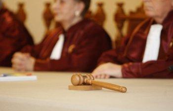 CCR: Referendumul pe justitie nu a respectat recomandarile Comisiei de la Venetia