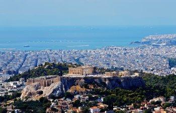 Cutremur de 5,1 grade la Atena