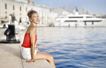 Look de invidiat in vacanta: 10 trucuri pentru a arata impecabil, indiferent de destinatia aleasa