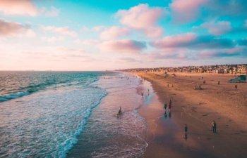 Ghidul crestinului care merge la mare: 8 reguli de respectat in vacanta, potrivit Bisericii Ortodoxe Romane