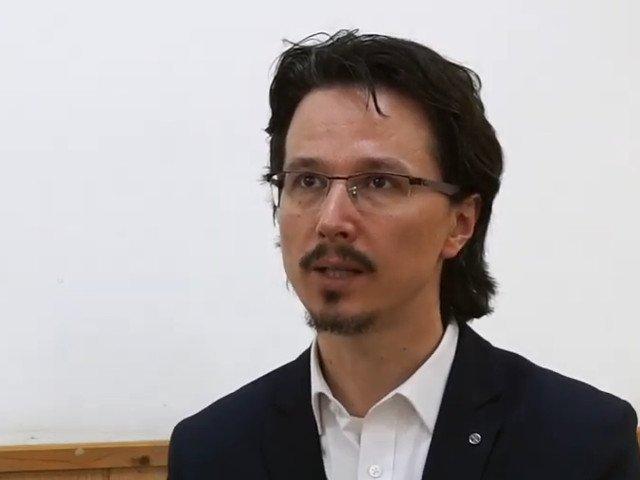 Danilet, despre viitorul presedinte al Romaniei: Nu va avea supusi si nu va lua decizii despotice
