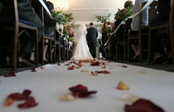 Ziua nuntii - probleme care pot aparea si cum rezolvi situatia
