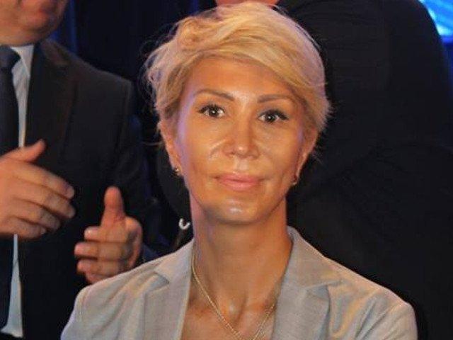 Turcan: In foarte scurt timp, Laura Codruta Kovesi va prelua functia de procuror-sef european