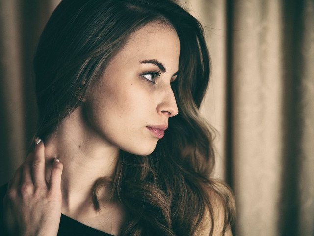 10+ realitati psihologice care te ajuta sa te cunosti mai bine