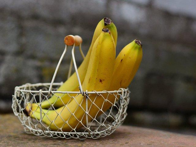10 motive pentru care ar trebui sa consumi o banana in fiecare zi