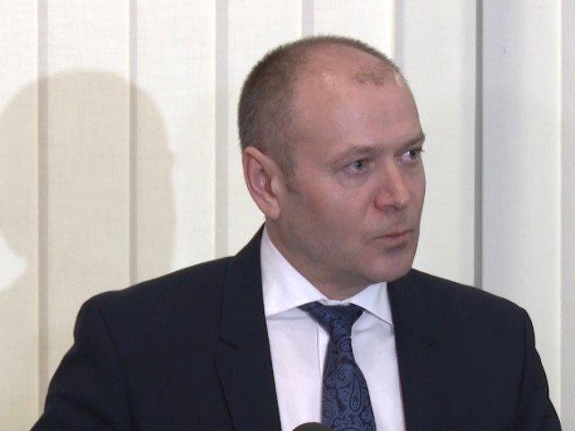 Felix Banila: Gheorghe Dinca va fi testat cu aparatul poligraf