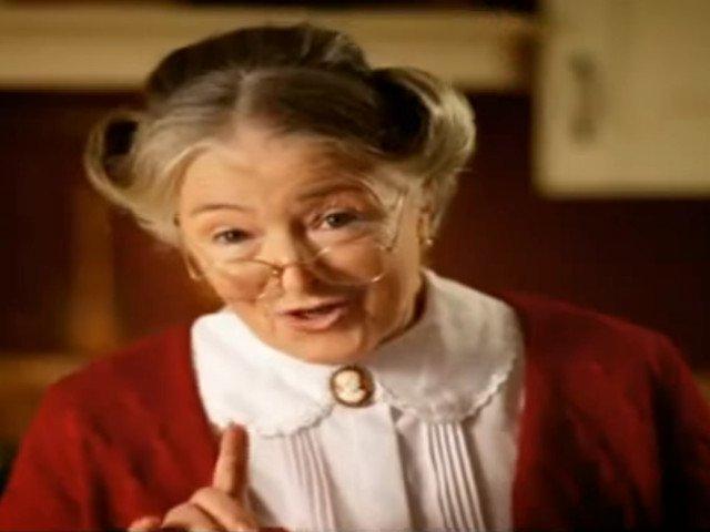 A murit actrita Monica Ghiuta