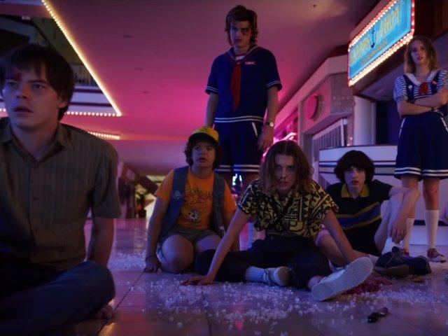 Proiectul Stranger Things refuzat de 20 de ori: curiozitati din spatele realizarii serialului Netflix