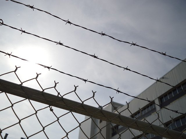 18.849 de detinuti au fost eliberati in baza recursului compensatoriu
