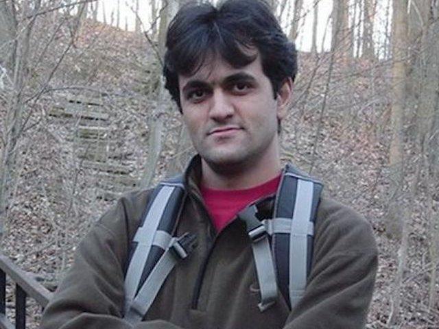 Un detinut a reusit sa fuga din Iran si sa ajunga in Canada, in timpul unei permisii