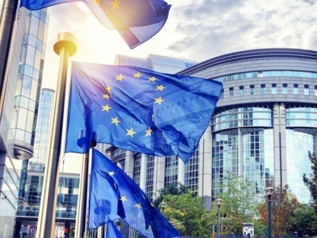 Eurobarometru: Oamenii au cea mai buna imagine despre UE din ultimii 5 ani