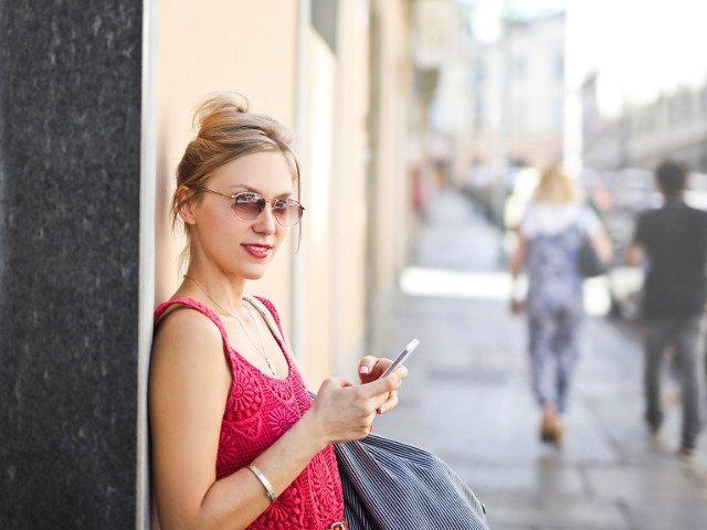 10 aplicatii mai putin cunoscute care iti pot fi de mare ajutor in vacanta