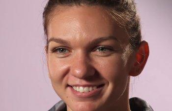 Simona Halep, pe locul 4 in topul Forbes al celor mai bine platite sportive ale lumii