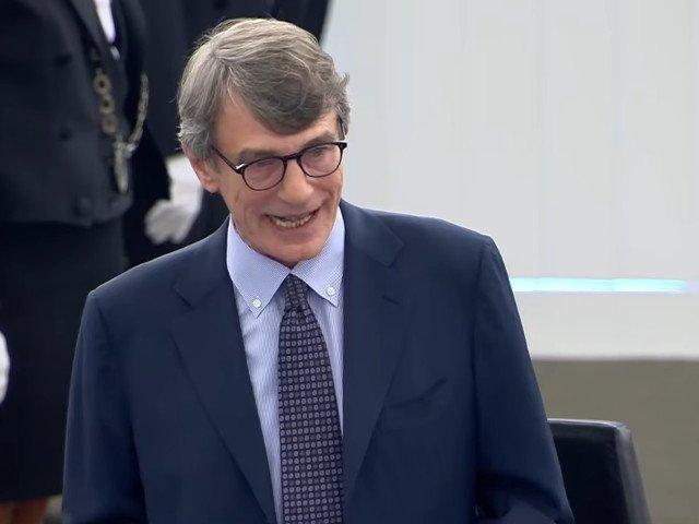 Presedintele Parlamentului European: Sa auzi vocea Alexandrei cerand ajutor in zadar ingrozeste nu numai Romania, ci intreaga Europa