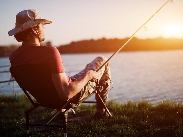 Activitatile care te ajuta sa te relaxezi rapid in perioadele stresante