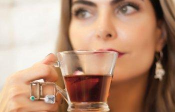 10+ lucruri care se intampla in organism cand bei ceai in fiecare zi