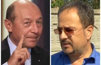 Tonel Pop, despre Traian Basescu: Daca nu isi cere scuze in urmatoarele 24 de ore, voi depune o actiune penala si civila