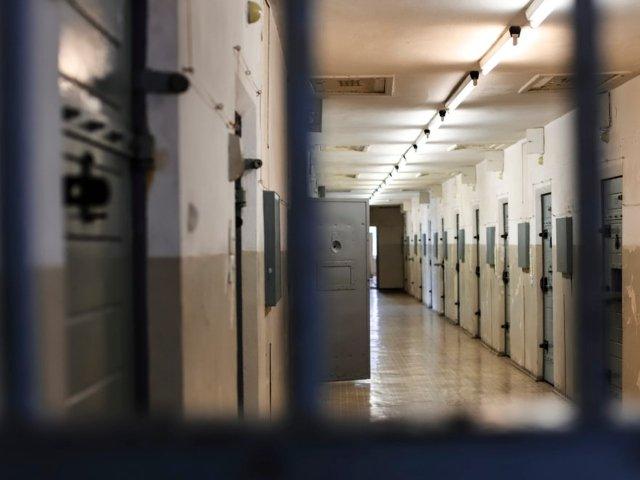 Au cerut sa faca inchisoare: 9 cazuri absurde cand oamenii si-au dorit sa ajunga la puscarie