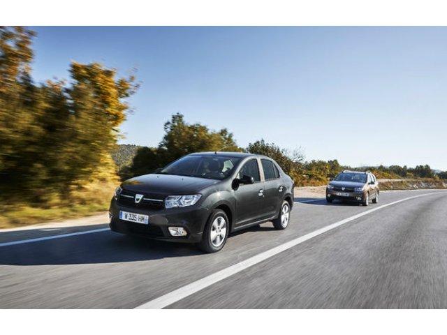 Inmatricularile de masini noi au crescut in Romania cu 52% in luna iulie: peste 23.000 de unitati