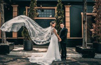 Cat costa serviciile unui fotograf de nunta?