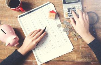Prioritizarea cheltuielilor: cum sa nu ramai fara bani si sa ai mereu o suma de rezerva