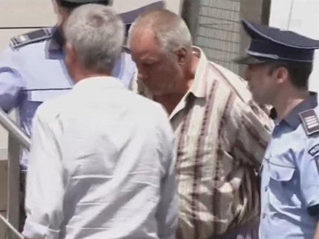 Cumpansu: Incet, dar sigur latul in jurul lui Dinca se strange, iar procurorii au inceput sa ancheteze si reteaua si complicii acestuia