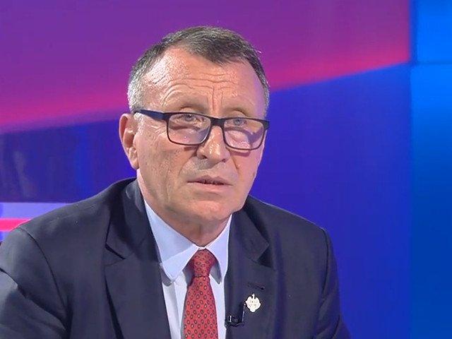 Paul Stanescu: Sigur ca e si vina noastra morala, pentru ce s-a intamplat la Caracal