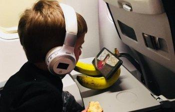 Impotriva regulilor: 10+ momente cand copiii au avut prea multa imaginatie