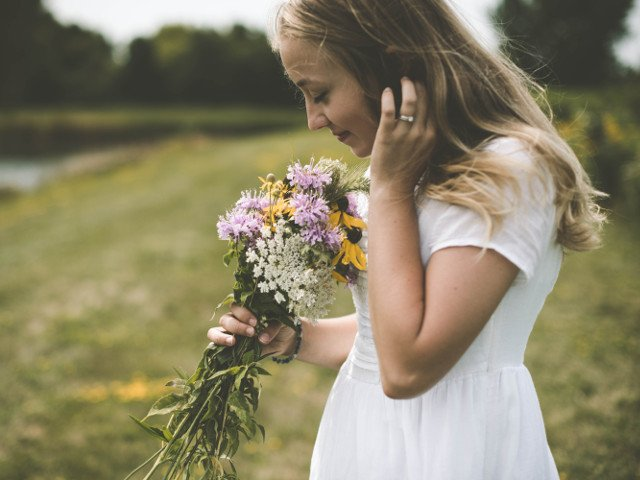 Adormirea Maicii Domnului: 5 interdictii pe care sa nu le incalci si 5 traditii pe care sa le respecti