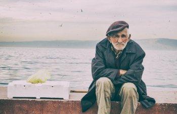 10+ lucruri surprinzatoare care au impact major asupra sanatatii noastre