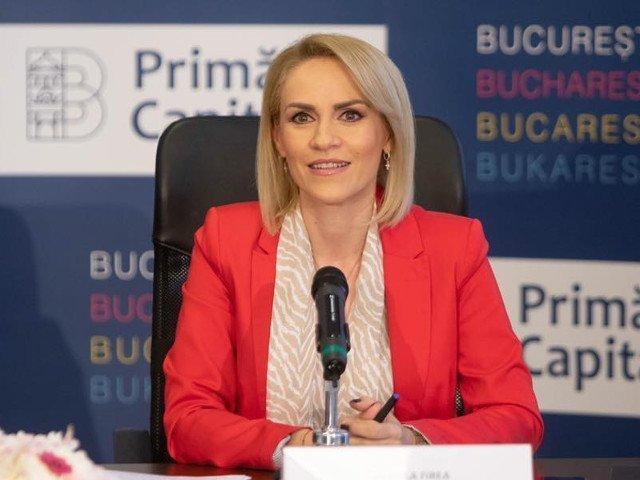 """Firea vrea sa introduca vinieta """"Oxigen"""" in Bucuresti. Interdictii in centrul Capitalei pentru autoturisme Euro 1 si Euro 2/ VIDEO"""