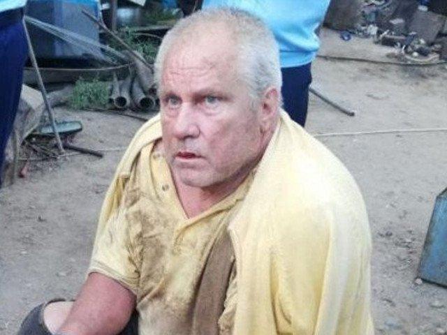 Mandatul de arestare preventiva a lui Gheorghe Dinca, prelungit cu 30 de zile