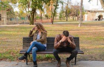 5 sfaturi eficiente pentru a scapa repede de monotonia din relatie