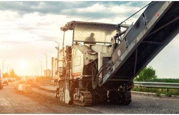 Romania a finalizat inca 22 de kilometri de pe autostrada A1 Lugoj - Deva: soferii nu pot circula din cauza problemelor de calitate la un alt tronson