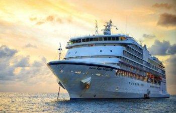 Un barbat australian a decedat in timpul unei croaziere in Caraibe, dupa ce a cazut de la bordul navei